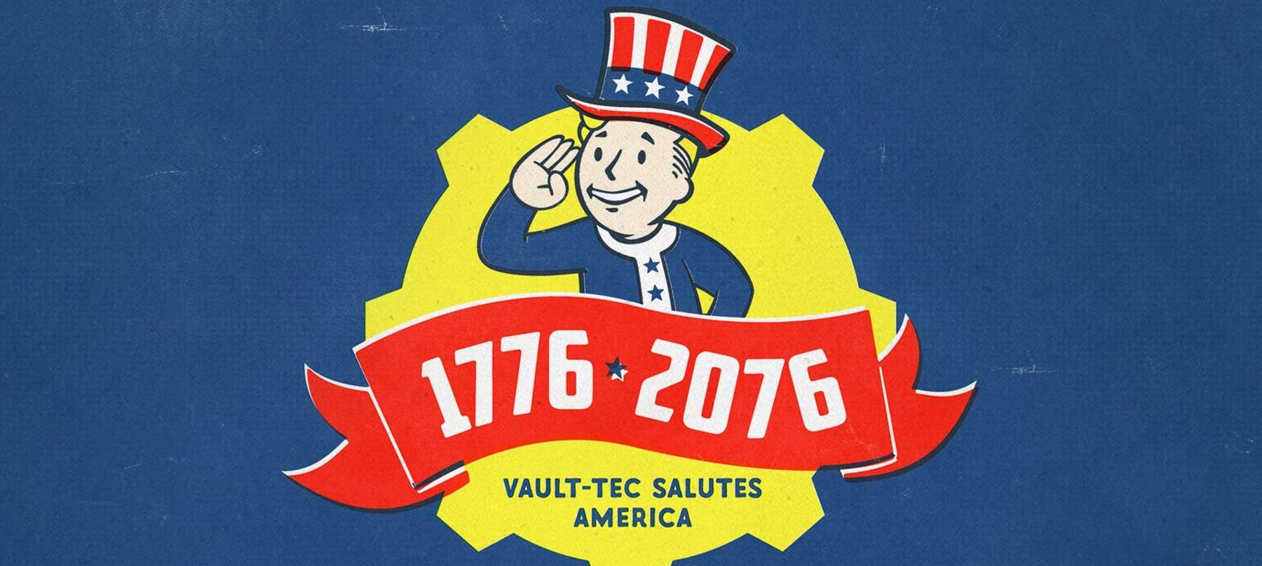 Fallout 76 - Image 1 f4c1c291326a